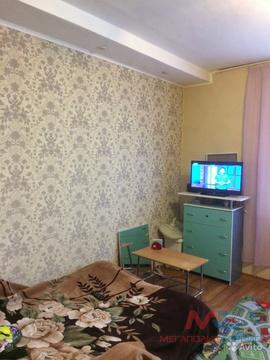 Продажа квартиры, Тверь, Калинина пр-кт. - Фото 2