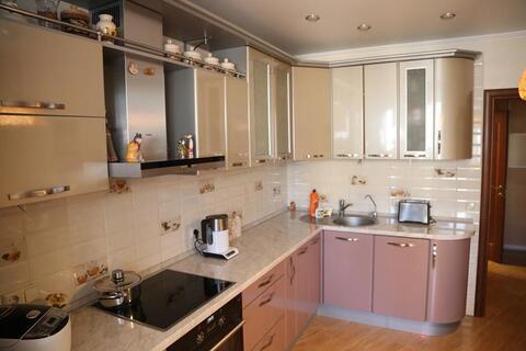 2-комнатная квартиру в п. внииссок, ул. Дружбы 6 - Фото 4