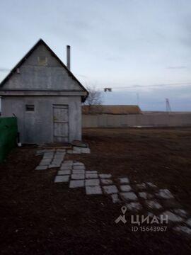 Продажа дома, Оренбургский район, Новая - Фото 5