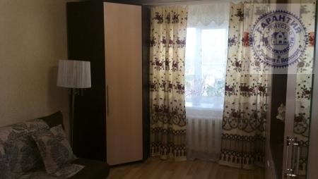 Продажа комнаты, Вологда, Ул. Козленская - Фото 3