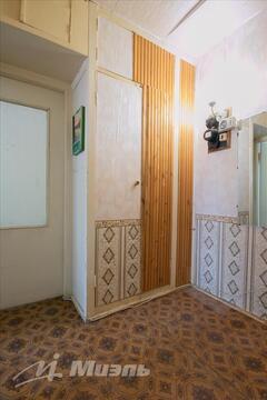 Продажа квартиры, Волгоград, Ул. Одоевского - Фото 2