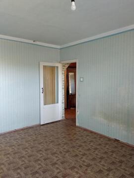 Продажа квартиры, Улан-Удэ, 148-й кв-л - Фото 5
