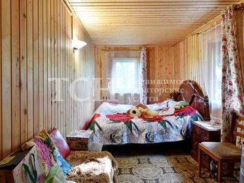 Дом, Пушкинский район, ул Центральная - Фото 3