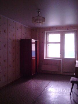 Аренда квартиры, Астрахань, Улица Николая Островского - Фото 1