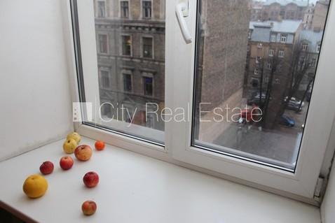 Аренда квартиры, Улица Гертрудес - Фото 5