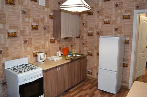 Сдается комната улица Раевского, 20 - Фото 2