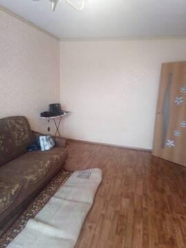 1-ая квартира на Добросельской - Фото 5