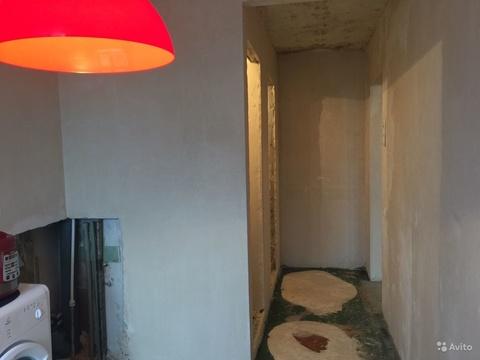 2-к квартира, 49 м, 9/9 эт. - Фото 3
