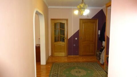 Продажа квартиры, Тюмень, Ул. Депутатская - Фото 2