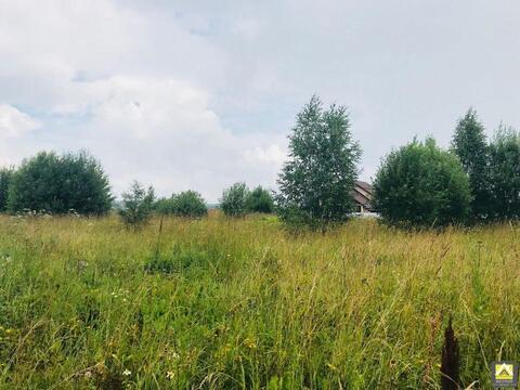 Продажа участка, Сергиев Посад, Сергиево-Посадский район, Сергиев . - Фото 1