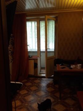3 700 000 Руб., Продам 3-х к. квартиру, Купить квартиру в Тосно по недорогой цене, ID объекта - 331068525 - Фото 1