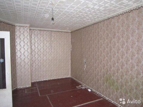 1-к квартира, 30 м, 3/5 эт. - Фото 2