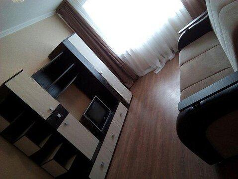 Квартира в новом доме с индивидуальным отоплением - Фото 3