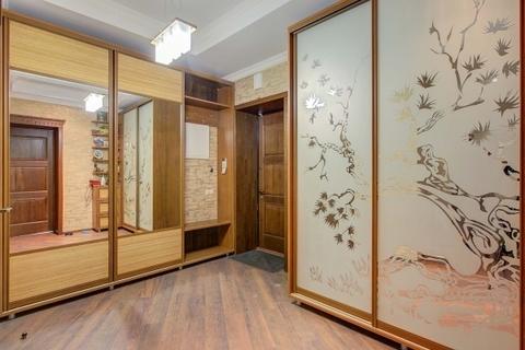 Продажа квартиры, Воронеж, Ул. Коммунаров - Фото 5