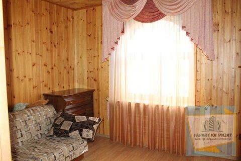 Продаётся дом 131 кв.м в Кисловодске в живописном районе города - Фото 3