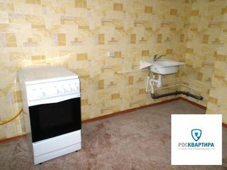 Новый дом, квартира с отделкой - Фото 4