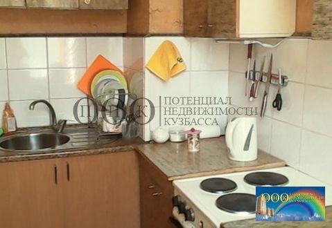 Продажа квартиры, Кемерово, Ул. 40 лет Октября - Фото 3