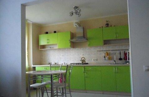 Сдается 2-х комнатная квартира на ул.Лунная - Фото 1