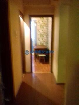 Сдам квартиру в г.Климовск, , Советская - Фото 2