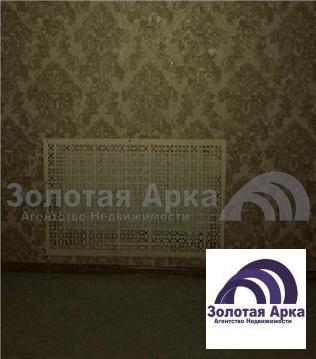 Продажа офиса, Краснодар, Декоративная улица - Фото 4