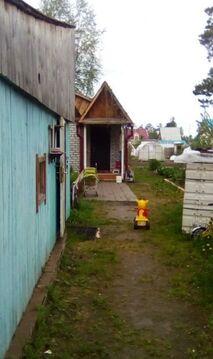 Продажа участка, Тюмень, Тюменская обл - Фото 2