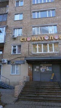 Продажа комнаты, Курск, Ул. Дзержинского - Фото 5