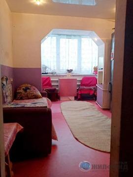 Объявление №54958963: Продаю 2 комн. квартиру. Усть-Илимск, Димитрова, 2,