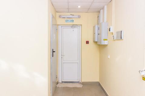 Арендуй лицензированное под медцентр помещение от владельца. Ярославль - Фото 2