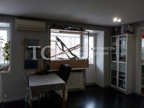 2-комн. квартира, Королев, ул Болдырева, 10 - Фото 2