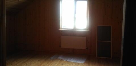 Продается 2х-этажный дом - Фото 5