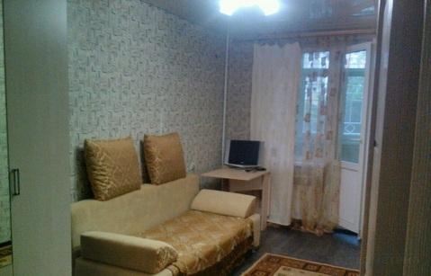 Продам 2-к квартиру, Краснодар город, улица Тюляева 1 - Фото 3