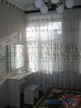 Аренда комнаты, м. Обводный канал, Ул. Днепропетровская - Фото 1