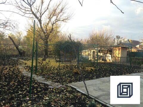 Продажа дома, Елизаветинская, Улица Шевченко - Фото 2