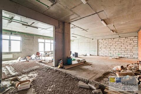 Продается псн. , Подольск город, Советская улица 41/5 - Фото 4