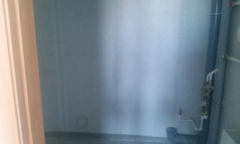 Продам 3 ком. квартиру ул. Ярыгинская набережная, д. 13а - Фото 5