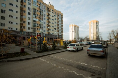Продается 2 ком. кв. ул.Тимирязева 19 - Фото 1