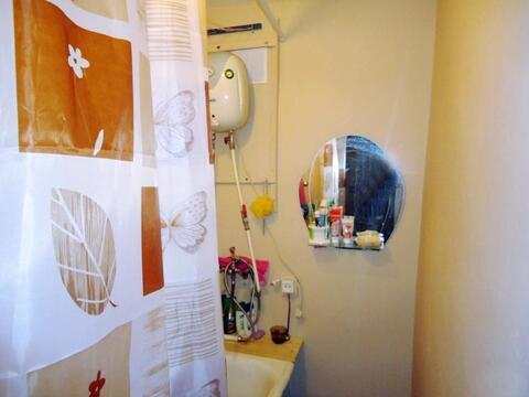 Благоустроенная квартира в Ялуторовском районе - Фото 2