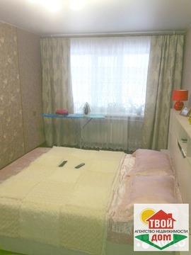 Продам 2-к квартиру 43 кв.м, Белоусово, Калужская, 2 - Фото 3