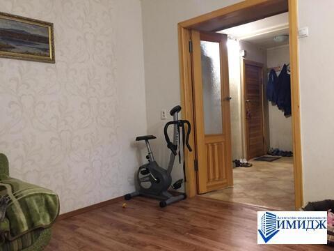 Продажа квартиры, Красноярск, Ул. Аэровокзальная - Фото 1