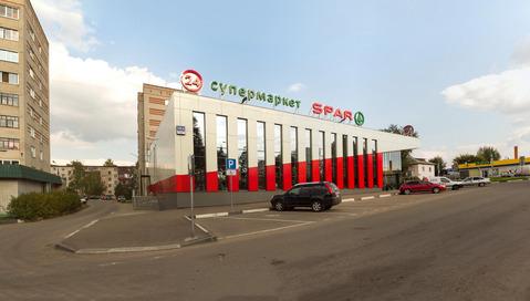 Сдается здание ул. Красная, 172 - Фото 3