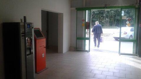 Сдам торговое помещение 277 кв.м, м. Девяткино - Фото 5