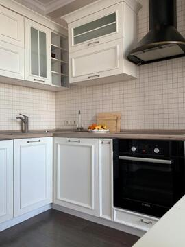 Продам 1 комнатную квартиру г. Красногорск, ул. Авангардная, д.2 - Фото 2