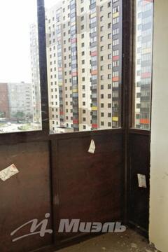 Продажа квартиры, Ногинск, Ногинский район, Ул. Тихвинская - Фото 2