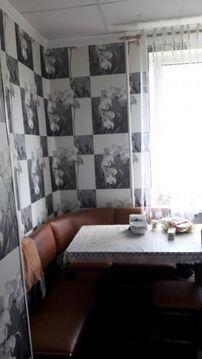 Продажа квартиры, Михайловск, Шпаковский район, Улица сниисх - Фото 2
