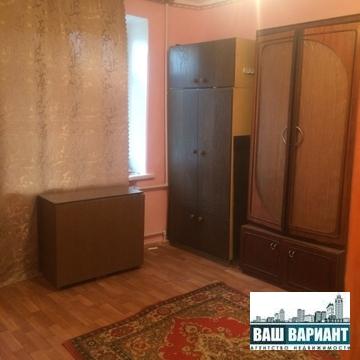 Квартиры, ул. Добровольского, д.20 к.1 - Фото 1