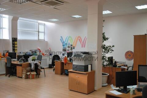 Офис, 197 м2 - Фото 2