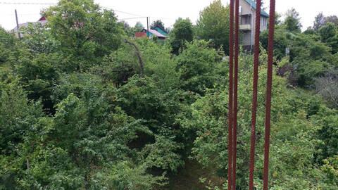 Продажа участка, Сочи, Ахунский переулок - Фото 5