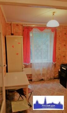 1 к.кв. в аренду по ул.Маршала Жукова - Фото 1