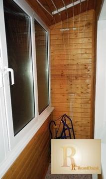 Квартира 30,5 кв.м. на 5 этаже - Фото 2