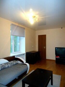 Однокомнатная , доступная и превосходная аренда на сутки недвижимость. - Фото 3